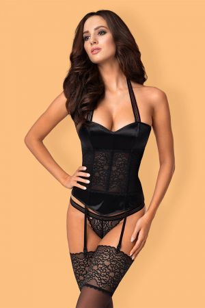 AILAY CORSET
